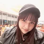 joselyne336498's profile photo