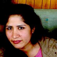 heydi10's profile photo