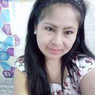 miluscaa258410's profile photo