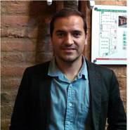 milalbertoadffv's profile photo