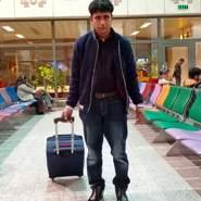 mazharm21182's profile photo