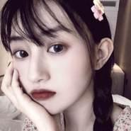 qingyu345867's profile photo