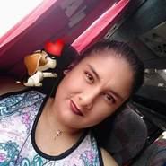 rosario513028's profile photo