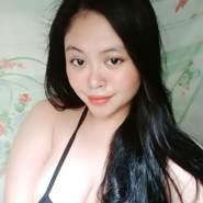 francesk827298's profile photo