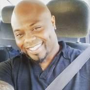 juronc's profile photo