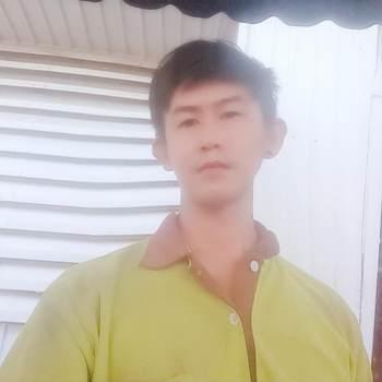 user_dp31768_Ang Thong_Độc thân_Nam