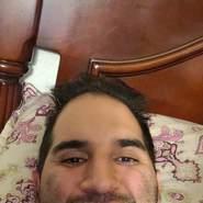 mikeet869545's profile photo