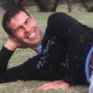 dariog50832's profile photo