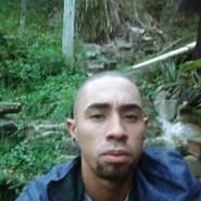 alvarol590446's profile photo