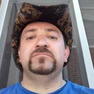 gabrielg582568's profile photo
