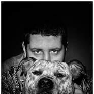 standac's profile photo