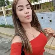 beatriz42972's profile photo