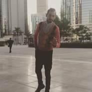 youssefe418245's profile photo