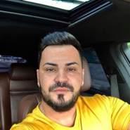 james_ro's profile photo