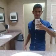 antonioc295630's profile photo