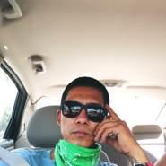 davidy873930's profile photo