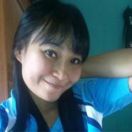 prontipb741306's profile photo