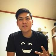 aarona397505's profile photo