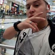 jorgee733351's profile photo
