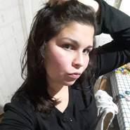 dethilum's profile photo