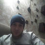 dmitriyk169233's profile photo