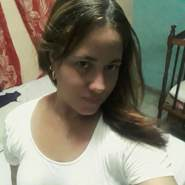 celia206085's profile photo