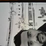 gurpreetm490785's profile photo