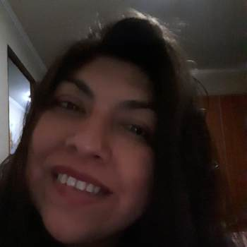 moira735187_Tarapaca_Single_Female