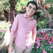 yingsanp's profile photo