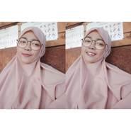 dyahayupravitas8's profile photo