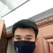 userdgyk03's profile photo