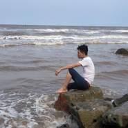 cas7564's profile photo