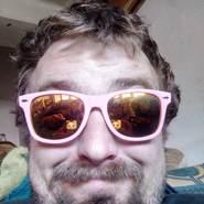 helmis02atseznamcz's profile photo
