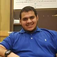 hassanb942484's profile photo