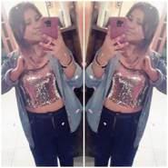 florenciadiaz763648's profile photo