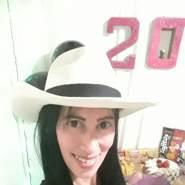 erickm465243's profile photo