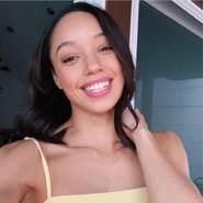 julia132380's profile photo