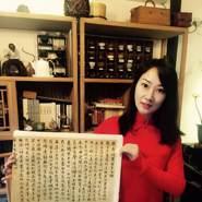 dingqi918695's profile photo
