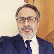 smartkeb's profile photo