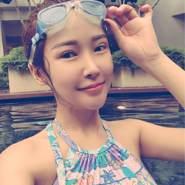 yinh893's profile photo