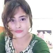 payels922427's profile photo