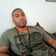 jacobs218691's profile photo