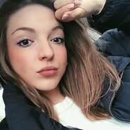 camille686's profile photo