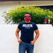 userpo856177's profile photo