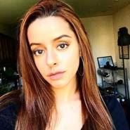 sandra247458's profile photo