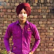 khushr112424's profile photo