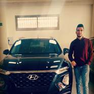 mhmdz974722's profile photo