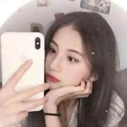 hd59357's profile photo