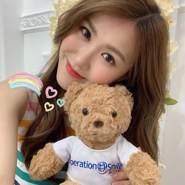 tifa329265's profile photo