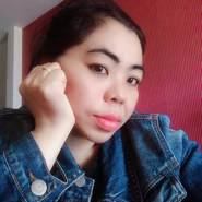 rujeel's profile photo